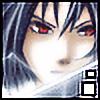 Kuragari-Vaila-chan's avatar