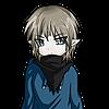 Kuragari1988's avatar
