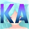 KuragariArt's avatar
