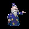 kuragina's avatar