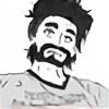 KurahaSc's avatar