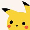 kurahns's avatar