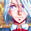 Kurai-Chyan's avatar