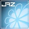 kurai-jaz's avatar