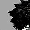 Kurai-Jerry's avatar