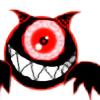 kurai-lady666's avatar