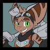 Kurai-Lombax's avatar