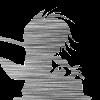 kurai-ryuu's avatar