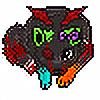 Kurai-Shi15's avatar