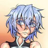 Kurai-tsukai's avatar