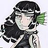 Kurai-Tsuyu's avatar