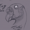 KuraiAme's avatar