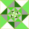 KuraiArashi9678's avatar