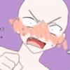 KuraiBases's avatar