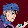 KuraiChanZ's avatar