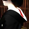 kuraidragoness's avatar