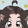 Kuraiko-kyun's avatar