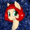 KuraikoMidori's avatar