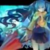KuraiKuroiKarasu's avatar