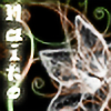 Kuraina's avatar