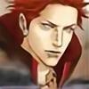 KuraiNatome's avatar