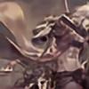 kuraininja466's avatar