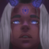 KuraiPersona's avatar