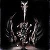 Kurairan's avatar
