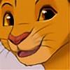 Kuraireon's avatar