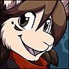 KuraisCreatures's avatar