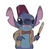 KuraiTenshiV's avatar