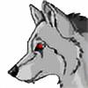 KuraiTheRiolu's avatar