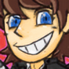 KuraKasshu's avatar
