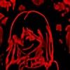 kurakumokuroisenshi's avatar