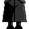 kurakurokuru's avatar