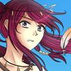 Kuralya's avatar
