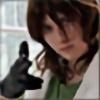 Kurama-90's avatar