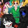 kurama201's avatar