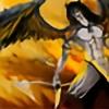 KURAMA2019's avatar