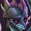 kurama26's avatar