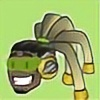 Kurama305's avatar