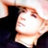 Kurama333's avatar