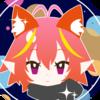 KuramaAi94's avatar