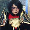 kuramaCos's avatar