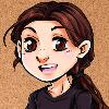 kuramaruna's avatar