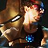 kuramas-fox's avatar