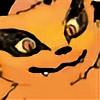 kuramas9tails's avatar
