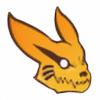 KuramaSempai1's avatar
