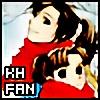 KuramaTengu's avatar
