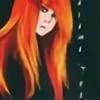 KuramaTyan's avatar